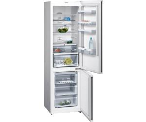 Siemens Kühlschrank 0 Grad Zone : Siemens kg nxw ab u ac preisvergleich bei idealo