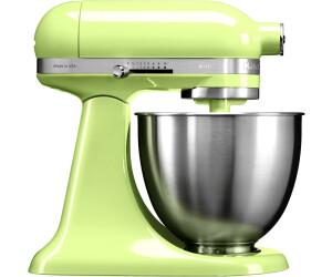 Kitchenaid Artisan Mini 5ksm3311x Ab 295 00