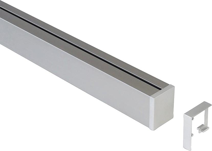 Naber Linero MosaiQ Profilleisten Set-1 150 cm