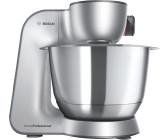 Bosch Mum 5 Kuchenmaschine Preisvergleich Gunstig Bei Idealo Kaufen