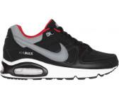 Nike Air Max 270 für Kinder bei