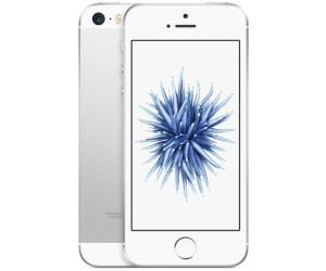 f63c8a3b554296 Apple iPhone SE au meilleur prix | Août 2019 | idealo.fr