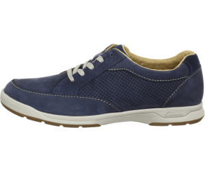 Clarks Shoes Stafford