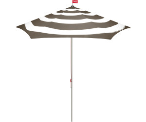 fatboy stripesol 350 cm ab 369 90 preisvergleich bei. Black Bedroom Furniture Sets. Home Design Ideas
