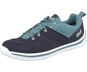 Jack Wolfskin LACONIA LOW M Herren Sneakers