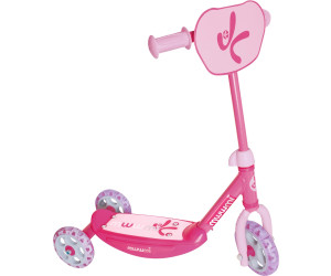 Image of Authentic Sports Muuwmi Kiddyscooter pink (180)