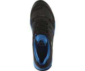 120 Adidas Gtx 99 Fast Ab M X BCWxedor