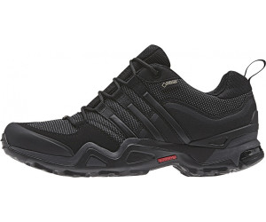 Gr Eu 5 Adidas 5 Schuhe Fast Bzw In Düsseldorf 38 Neu 5uk