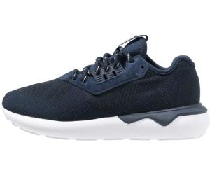 Adidas Tubular Runner Weave au meilleur prix sur