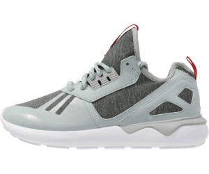 adidas Originals Tubular Runner Boys' Grade Kids