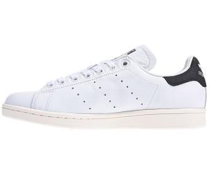 pretty nice 8f174 32f08 Adidas Stan Smith ftwr white ftwr white core black