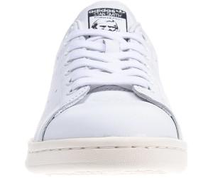 adidas stan smith 48 2/3