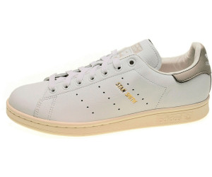 new product ae347 fad5e Adidas Stan Smith ftwr whiteftwr whiteclear granite