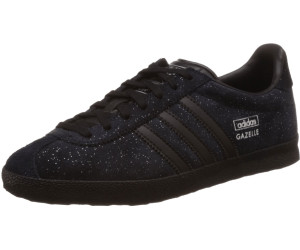 adidas Gazelle OG, Men's Trainers.uk: Shoes & Bags