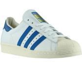 best sneakers 714c6 fbf5e Buy Adidas Superstar 80s from £39.99 – Best Deals on idealo ...