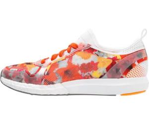 Adidas by Stella McCartney Climacool Sonic W ab 74,71