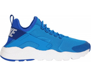 famous brand best deals on outlet store sale Nike Air Huarache Ultra Wmns ab 45,09 € | Preisvergleich bei ...