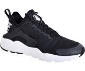 Nike Huarache Schwarz