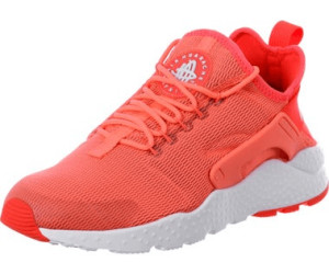 low price nike huarache low top bright 05b13 063a2