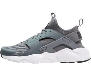 eee0f37da27b18 Nike Air Huarache Ultra ab 82