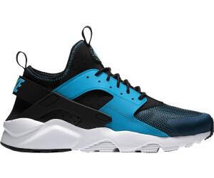 Nike Air Huarache Ultra ab 84,90 € (Juli 2019 Preise