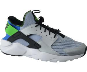 95c6af98b38c ... royal blue scream green pure platinum black. Nike Air Huarache Ultra