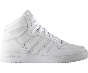 Adidas M Attitude Revive Mid W ftwr white ftwr white ftwr white ... 58d4a83fc4202