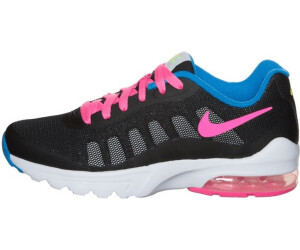 Nike Air Max Invigor GS au meilleur prix sur