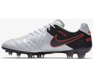 Ab Vi 95 Nike Legend Fg 49 Tiempo q0xUwI1
