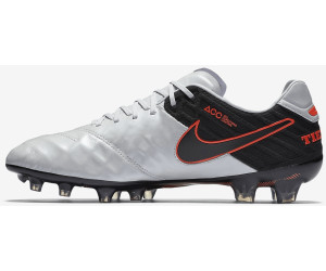 3343e8010035 Buy Nike Tiempo Legend VI FG from £55.90 – Best Deals on idealo.co.uk