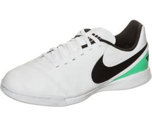 quality design 3a13f 2b0e1 Nike Tiempo Legend VI IC Jr ab 24,09 € | Preisvergleich bei ...