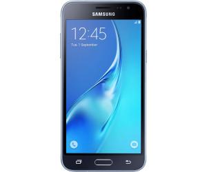 Samsung Galaxy J3 (2016) a € 99,00 | Miglior prezzo su idealo