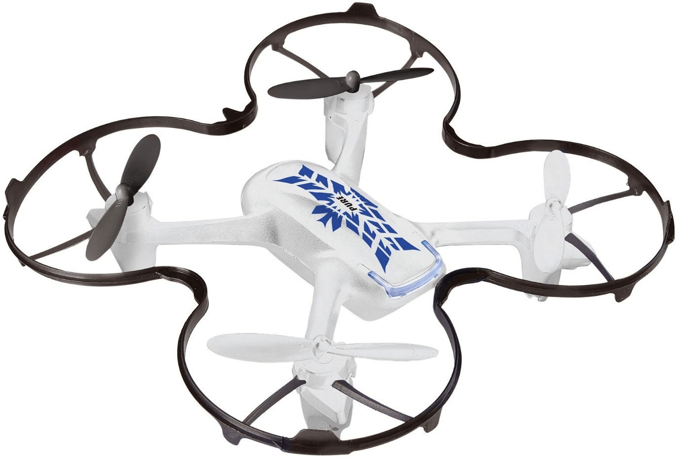 Revell Quadrocopter Pure (23921)