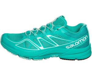 Salomon Sonic Pro W ab € 33,95 | Preisvergleich bei idealo.at