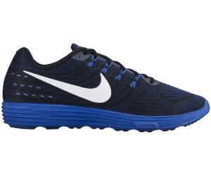 half off e7fc9 cc6fc Nike LunarTempo 2. Opinione degli esperti