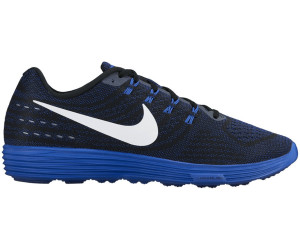 47548f1d283 Buy Nike LunarTempo 2 from £79.99 – Best Deals on idealo.co.uk