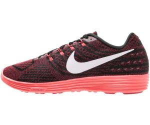 check out 2c40a 3524b ... university red black bright crimson white. Nike LunarTempo 2
