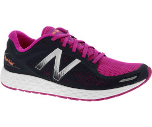 New Balance Fresh Foam Zante v2 Women desde 50,00