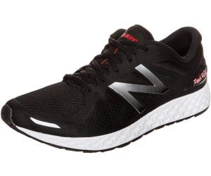 ... sportive Scarpe da corsa New Balance Fresh Foam Zante v2 · New Balance  Fresh Foam Zante v2 black silver de16c42ef85