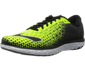 2b5e727029b Buy Brooks PureFlow 5 Men from £35.00 (2019) - Best Deals on idealo ...