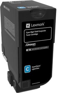 Lexmark 84C2HCE