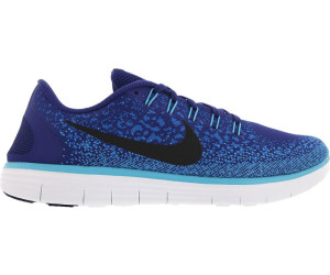 nike free rn distance uomo rosso