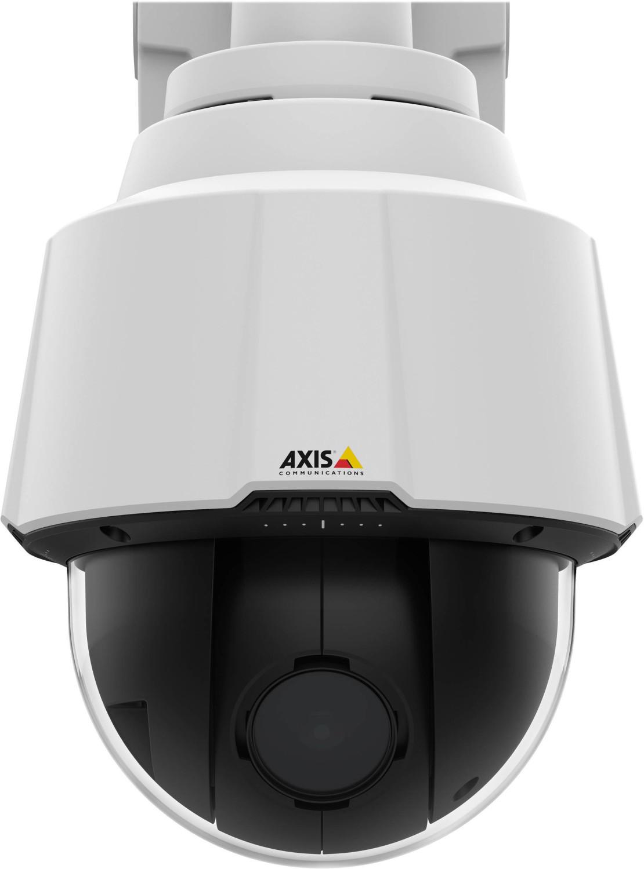 Axis P5635-E