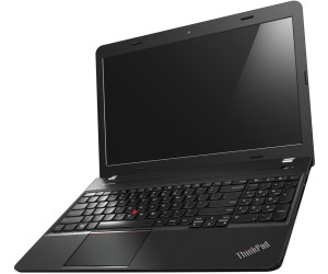 Lenovo ThinkPad L560 (20F10025)