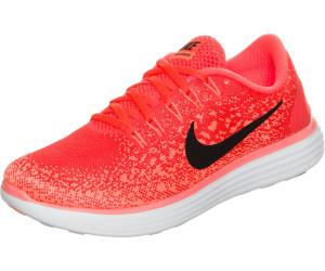 rencontrer 9c23c 75c46 Nike Free RN Distance Women au meilleur prix sur idealo.fr