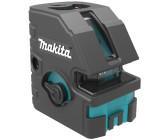 Makita Laser Entfernungsmesser Ld050p : Makita laser bei idealo