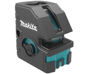 Makita sk103pz au meilleur prix sur for Laser spit cl 30 prix