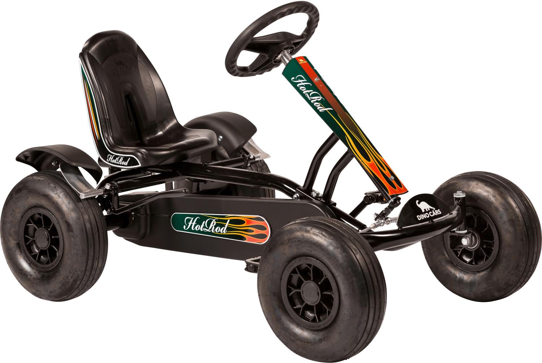 Dino Junior AF Hot Rod (36.550)