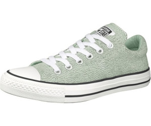 Converse Chuck Taylor All Star Madison Ox mint julepblack