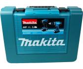 Makita Werkzeugkoffer Preisvergleich Gunstig Bei Idealo Kaufen